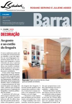 projeto-do-escritorio-servino-assed-no-especial-de-decoracao-do-globo-barra-em-28-de-agosto-de-2016