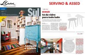 projeto-do-escritorio-servino-assed-no-especial-de-decoracao-do-globo-zona-sul-em-25-de-agosto-de-2016