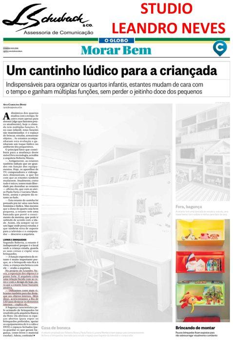 projeto-do-studio-leandro-neves-no-caderno-morar-bem-do-jornal-o-globo-em-18-de-setembro-de-2016
