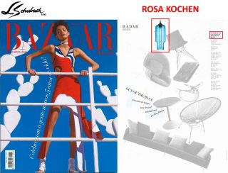 rosa-kochen-na-revista-harpers-bazaar-de-novembro-de-2016
