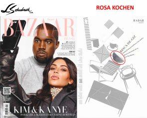 rosa-kochen-na-revista-harpers-bazaar-de-setembro-de-2016