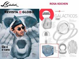 rosa-kochen-na-revista-o-globo-de-14-de-agosto-de-2016