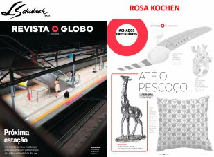 rosa-kochen-na-revista-o-globo-do-jornal-o-globo-em-13-de-novembro-de-2016-parte-2