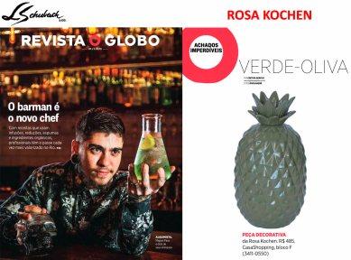 rosa-kochen-na-revista-o-globo-do-jornal-o-globo-em-20-de-novembro-de-2016