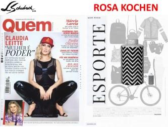 rosa-kochen-na-revista-quem-acontece-de-01-de-dezembro-de-2016