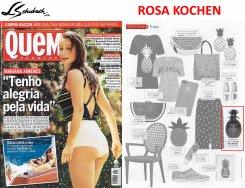 rosa-kochen-na-revista-quem-acontece-de-05-de-outubro-de-2016
