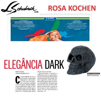rosa-kochen-no-caderno-ela-do-jornal-o-globo-em-29-de-outubro-de-2016