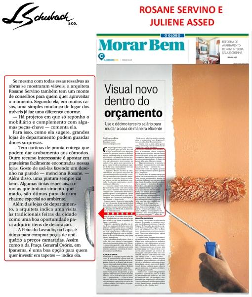 rosane-servino-e-juliene-assed-no-caderno-morar-bem-do-jornal-o-globo-de-11-de-dezembro-de-2016