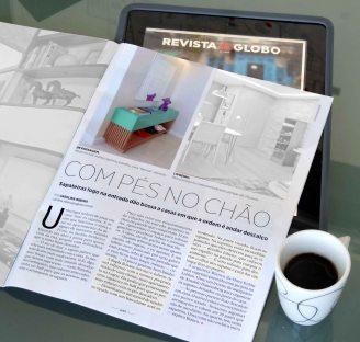 servino-assed-na-revista-o-globo-de-31-de-julho-de-2016