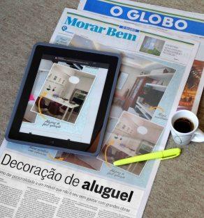 servino-assed-no-caderno-morar-bem-do-jornal-o-globo-de-7-de-agosto-de-2016