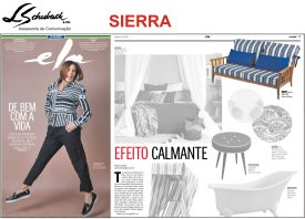 sierra-no-caderno-ela-do-jornal-o-globo-de-24-de-setembro-de-2016