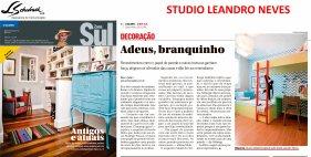 studio-leandro-neves-no-especial-de-decoracao-do-globo-zona-sul-em-25-de-agosto-de-2016