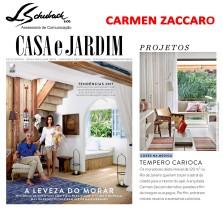arquiteta-carmen-zaccaro-na-revista-casa-e-jardim-de-janeiro-de-2016