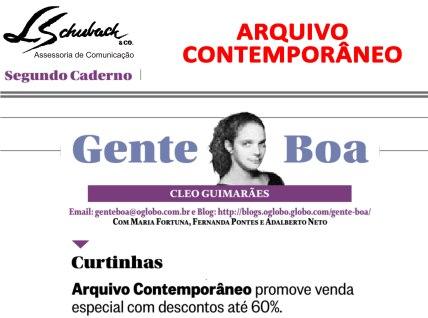 arquivo-contemporaneo-na-coluna-gente-boa-em-18-de-janeiro-de-2017