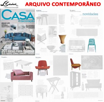 arquivo-contemporaneo-na-revista-casa-e-decoracao-edicao-108