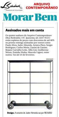 arquivo-contemporaneo-no-caderno-morar-bem-do-jornal-o-globo-em-29-de-janeiro-de-2017