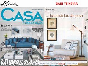 babi-teixeira-na-revista-casa-e-decoracao-edicao108