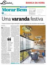 bianca-da-hora-no-caderno-morar-bem-do-jornal-o-globo-em-08-de-janeiro-de-2017