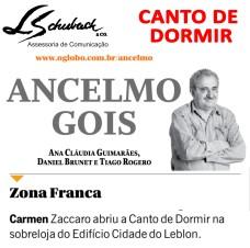 canto-de-dormir-na-coluna-do-ancelmo-gois-do-jornal-o-globo-em-17-de-janeiro-de-2017