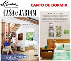 canto-de-dormir-na-revista-casa-e-jardim-de-janeiro-de-2016