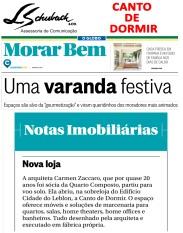canto-de-dormir-no-caderno-morar-bem-do-jornal-o-globo-em-8-1-2017