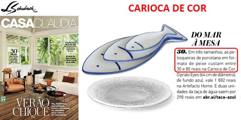 carioca-de-cor-na-revista-casa-claudia-em-janeiro-de-2017