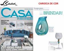 carioca-de-cor-na-revista-casa-e-decoracao-edicao108