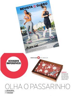 carioca-de-cor-na-revista-o-globo-de-29-de-janeiro-de-2017