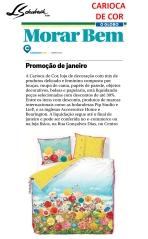 carioca-de-cor-no-cadeno-morar-bem-do-jornal-o-globo-de-15-de-janeiro-de-2017