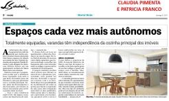 claudia-pimenta-e-patricia-franco-no-caderno-morar-bem-do-jornal-o-globo-em-08-de-janeiro-de-2017