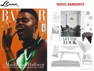 novo-ambiente-na-revista-harpers-bazaar-de-dezembro-2016-janeiro-2017