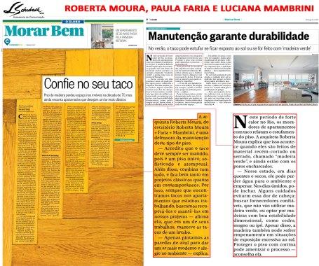 projeto-das-arquitetas-roberta-moura-paula-faria-e-luciana-mambrini-no-caderno-morar-bem-em-22-de-janeiro-de-2017