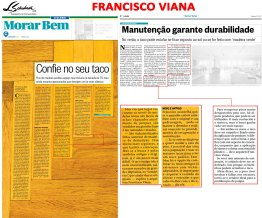 projeto-do-arquiteto-francisco-viana-no-caderno-morar-bem-em-22-de-janeiro-de-2017
