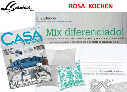 rosa-kochen-na-revista-casa-e-decoracao-edicao108