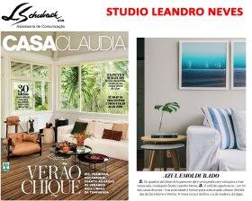 studio-leandro-neves-na-revista-casa-clauda-de-janeiro-de-2017