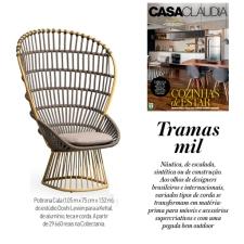 COLLECTANIA na revista CASA CLAUDIA de fevereiro de 2017 - insta
