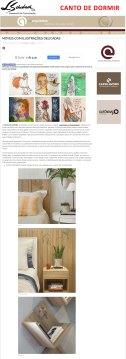 CANTO DE DORMIR no blog As Arquitetas em 4 de julho de 2017_2