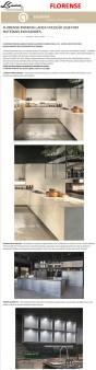 FLORENSE no portal blog As Arquitetas em 9 de novembro de 2017