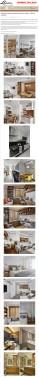 Projeto da arquiteta CARMEN ZACCARO no blog As Arquitetas em 9 de dezembro de 2017