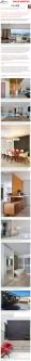 Projeto da arquiteta PAULA MARTINS no site da rvista Casa e Jardim em 1 de dezembro de 2017_2