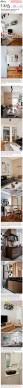 Projeto da dupla MAURICIO REBELLO E GETÚLIO EVANGELISTA no site da Casa Vogue em 28 de dezembro de 2017