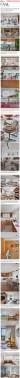Projeto da designer de interiores ROBERTA DEVISATE no site da Casa Vogue em 16 de março de 2018