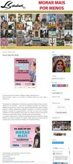 http://arqteturas.blogspot.com/2018/08/morar-mais-rio-2018.html#.W3ROaM5KiUl