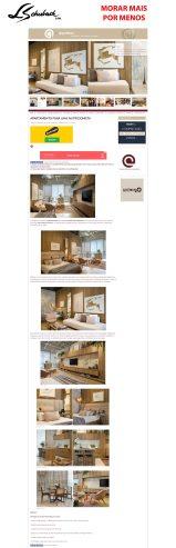 http://www.asarquitetasonline.com.br/apartamento-para-uma-nutricionista/