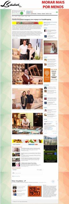 http://alessandromonteiro.online/2018/08/familia-schuback-inauguram-novo-espaco-no-casashopping/