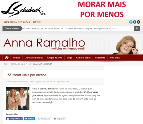 https://www.annaramalho.com.br/15a-morar-mais-por-menos/