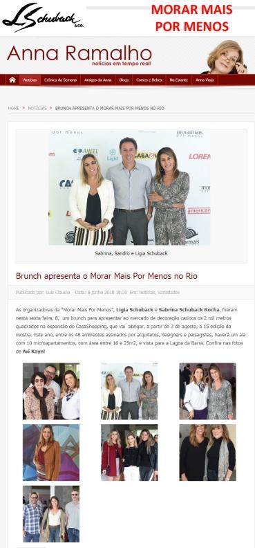 https://www.annaramalho.com.br/brunch-apresenta-o-morar-mais-por-menos-no-rio/
