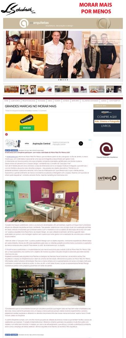 http://www.asarquitetasonline.com.br/grandes-marcas-no-morar-mais/