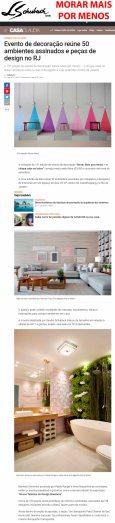 https://casaclaudia.abril.com.br/agenda-casa-claudia/evento-de-decoracao-ambientes-assinados-pecas-de-design-no-rj/