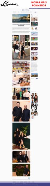 http://www.deloox.com.br/posts/eventos/6314/15a-edicao-da-Morar-Mais-por-Menos-e-inaugurada-no-CasaShopping